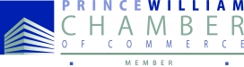 Prince William Chamber Logo